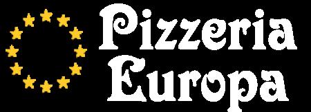 Pizzeria Europa - Schwerte